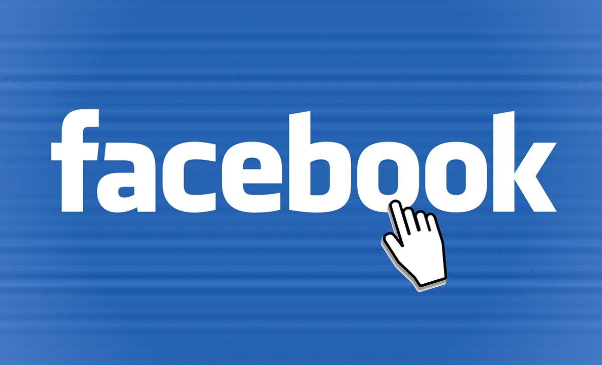 facebook, mouse cursor, mouse pointer